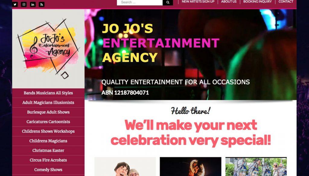 wedding entertainment DJ/Bands Melbourne