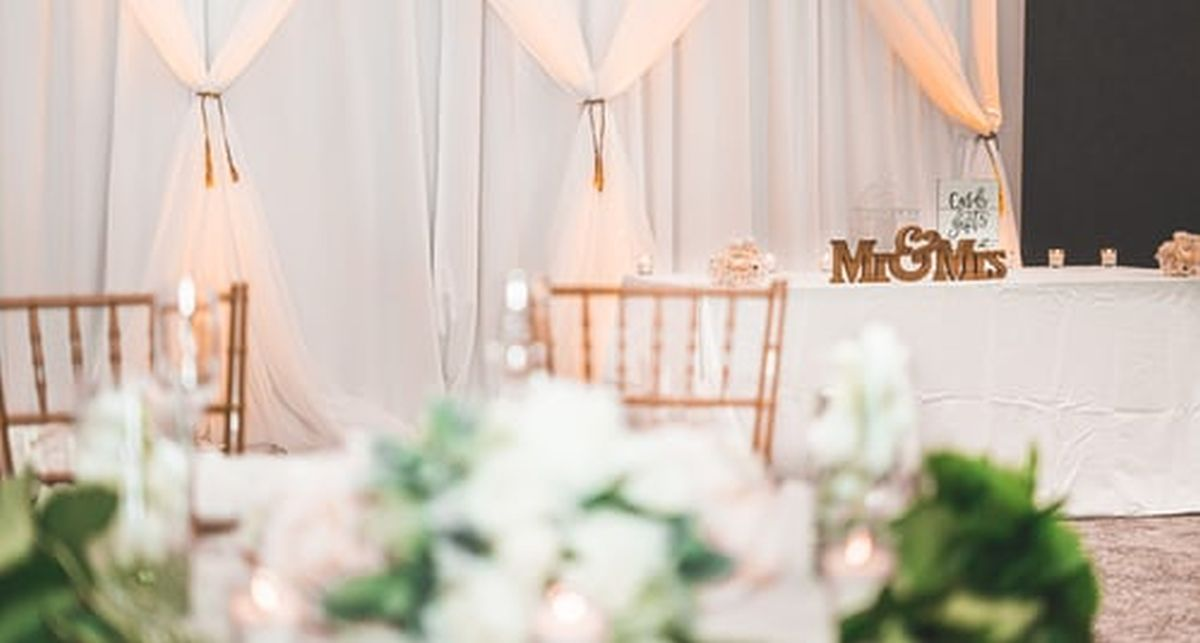 Melbourne Wedding Blog Planner Ideas
