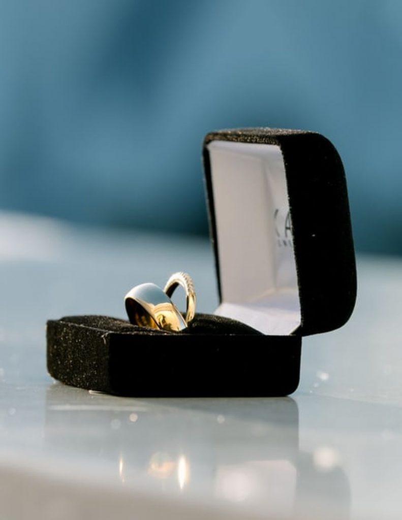 Wedding Jewellery Melbourne