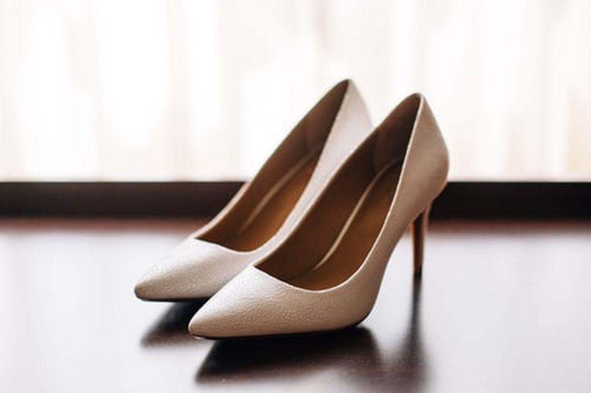 Wedding Shoes Melbourne