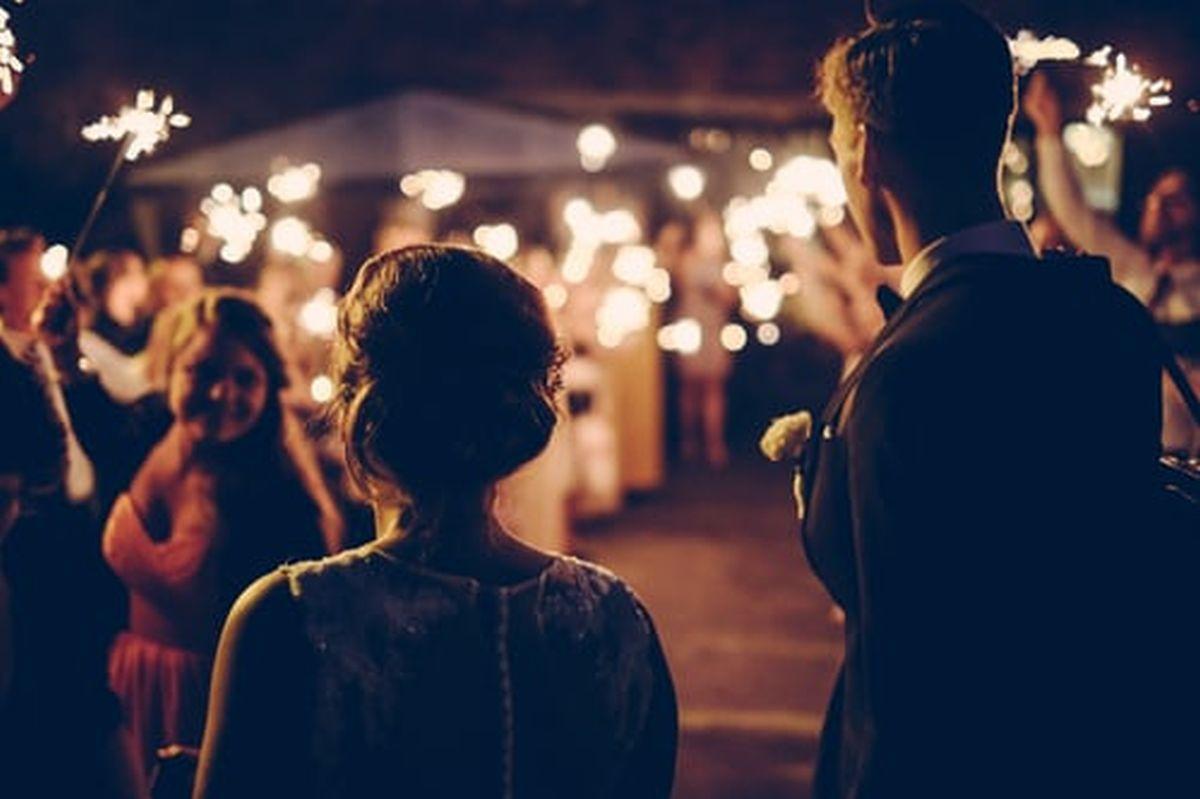 Wedding Theme Melbourne