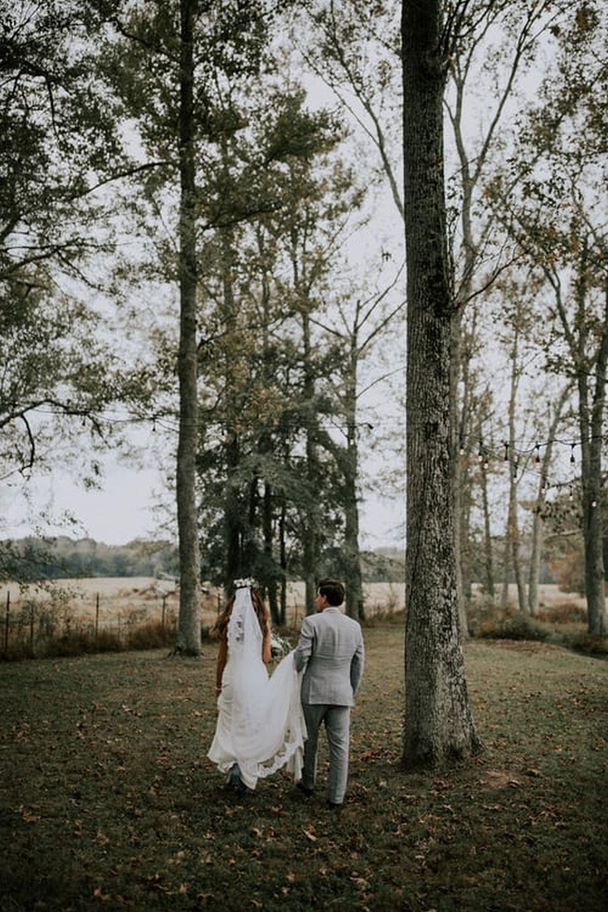 Melbourne Wedding blog