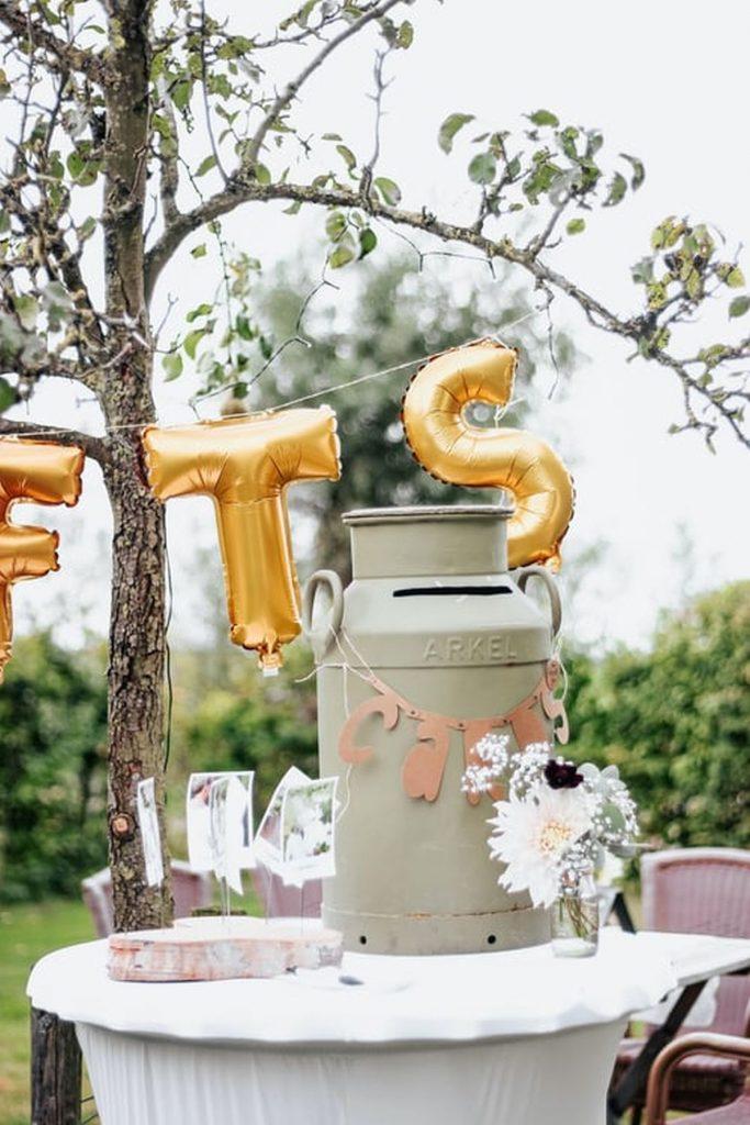 Wedding decorations Melbourne