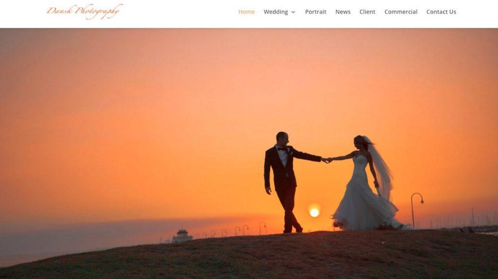 Amazing Wedding Photographers Melbourne