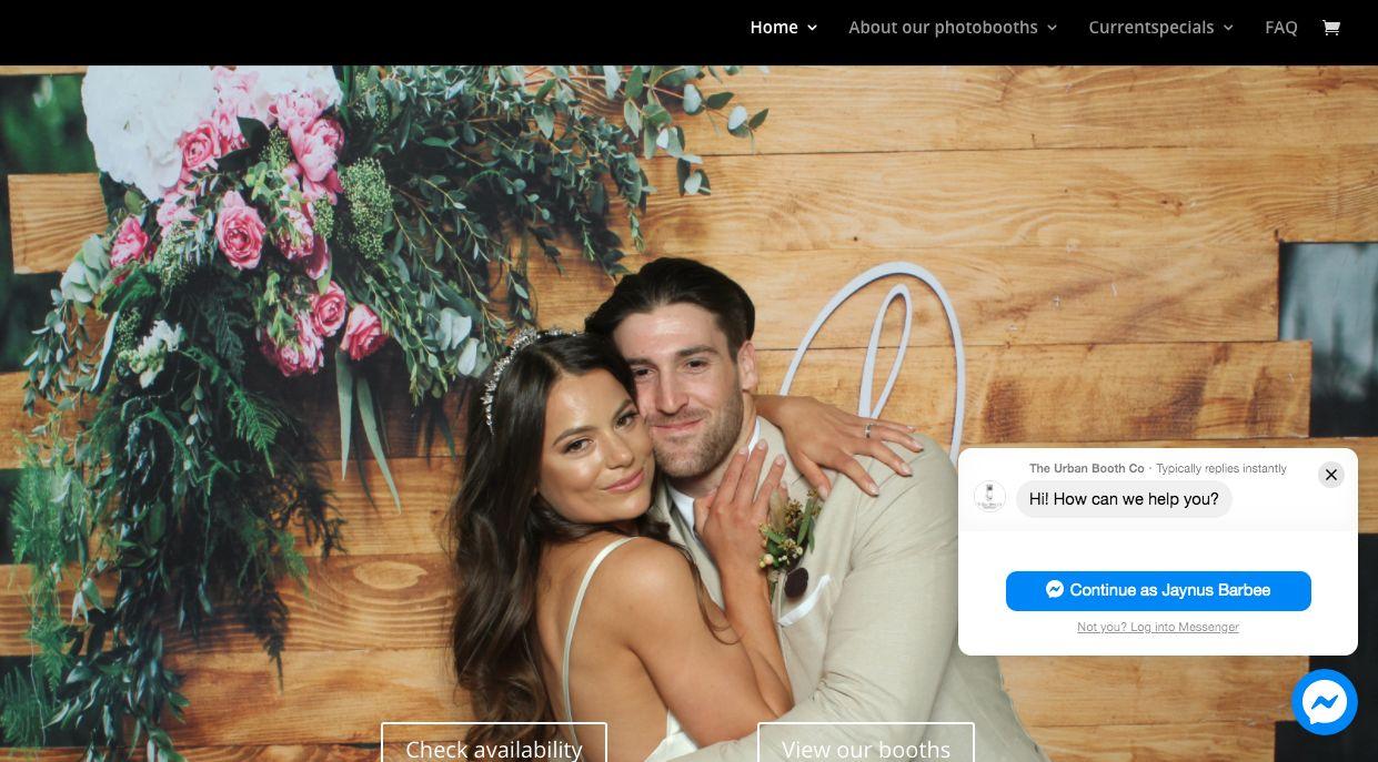 Melbourne fun wedding captures