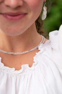 wedding accessories melbourne