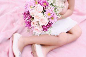 Flower Girl Shop Melbourne