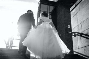 Melbourne Wedding Accommodation