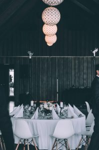 Wedding Event Planner Melbourne