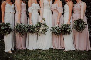 bridesmaid dress shop melbourne