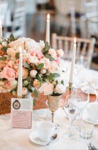 Wedding Caterer Melbourne