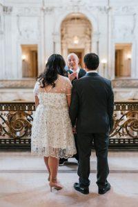 Wedding Celebrants Melbourne