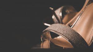 Wedding Shoe Shop Melbourne