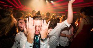 Bucks NIght Party Ideas Melbourne