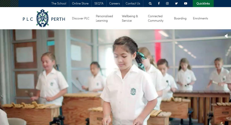 Private School Melbourne