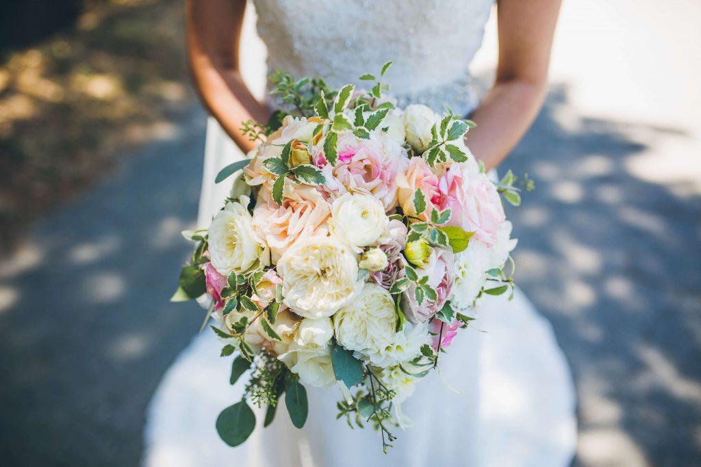 Tips On Creating A Memorable Wedding Speech