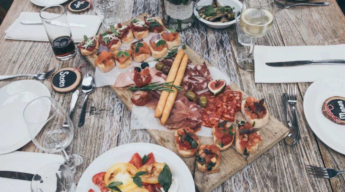88 Best Grazing Table Companies In Melbourne Victoria 2021