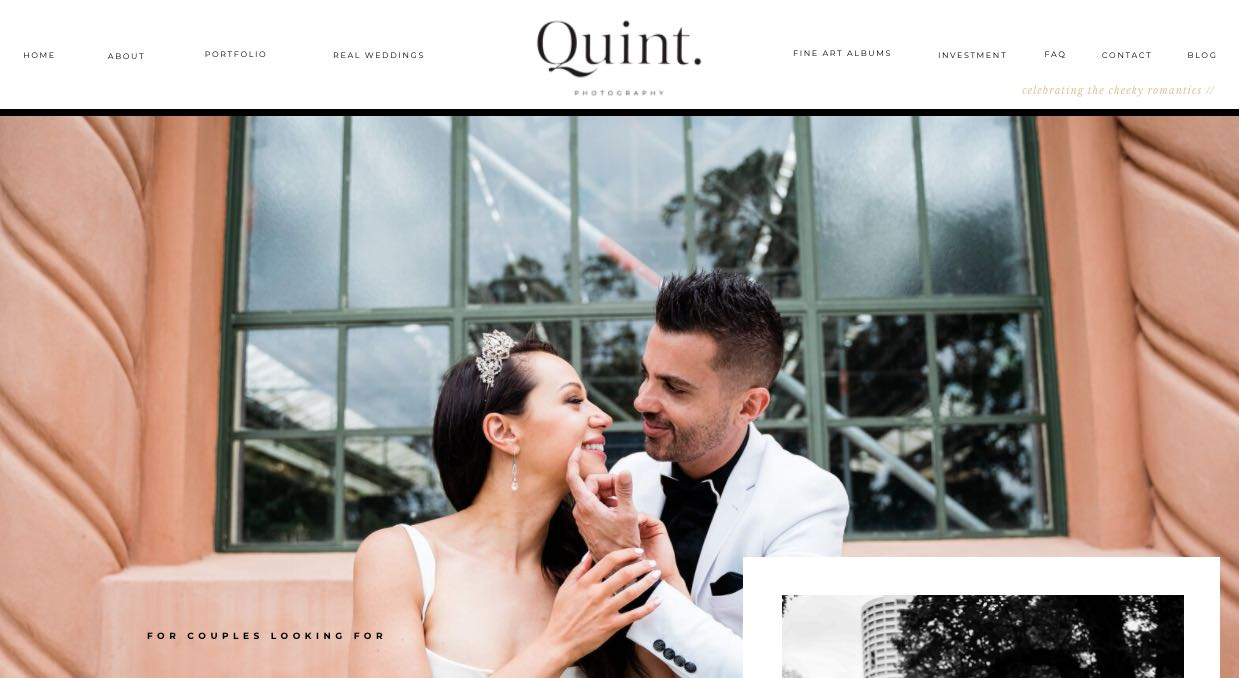 Quint Wedding Photography Yarra Valley