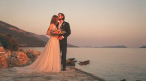 Wedding Photographer Yarra Valley Cosmo