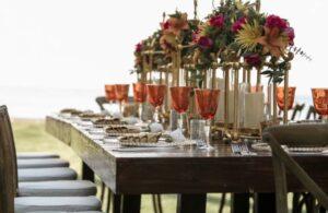 Wedding Reception Venue Yarra Valley Cosmo