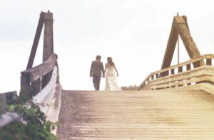 Best Wedding Videographer Yarra Valley Cosmo