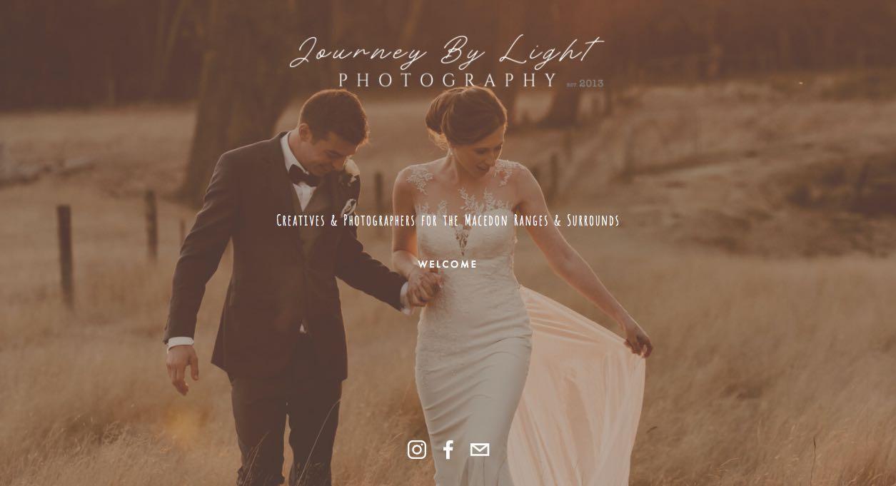 Journey By Light Photography Mornington Peninsula