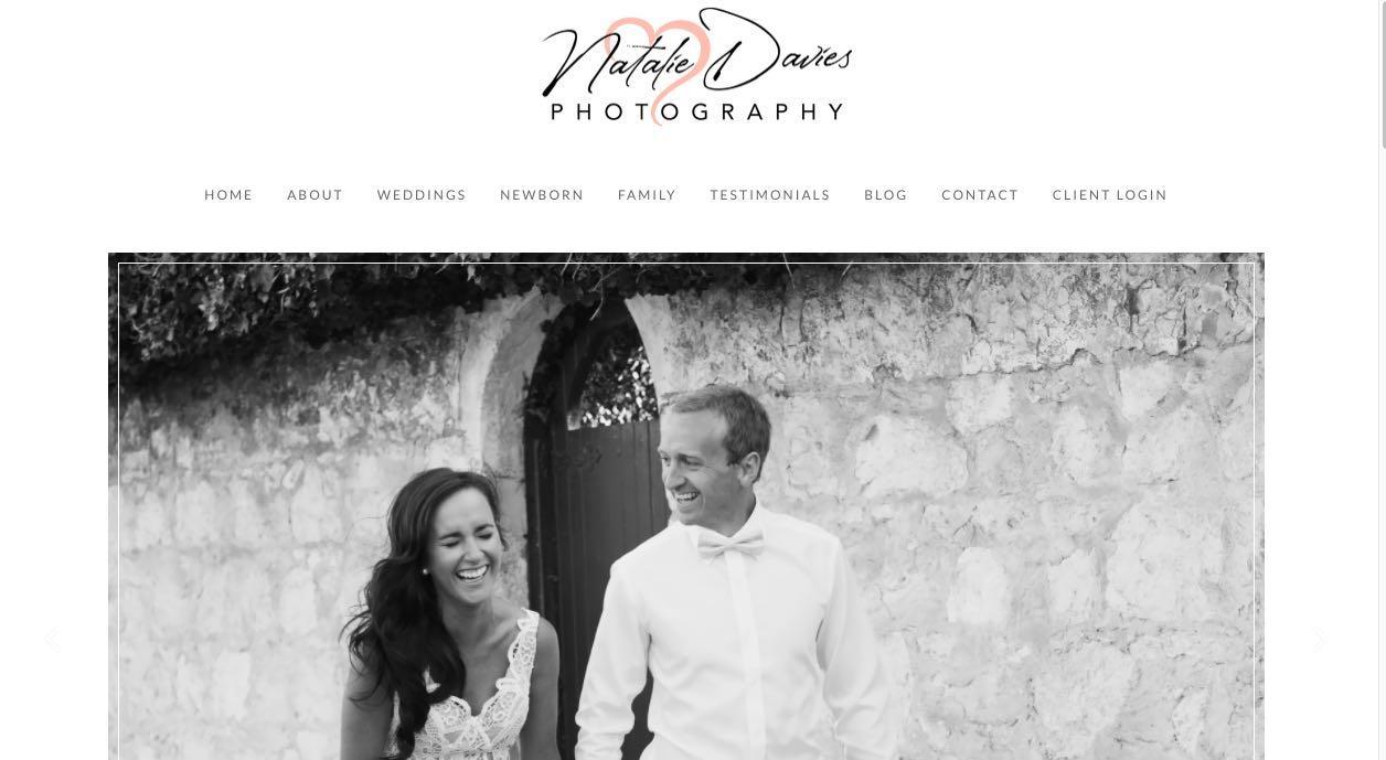 Natalie Davies Wedding Photography Mornington Peninsula