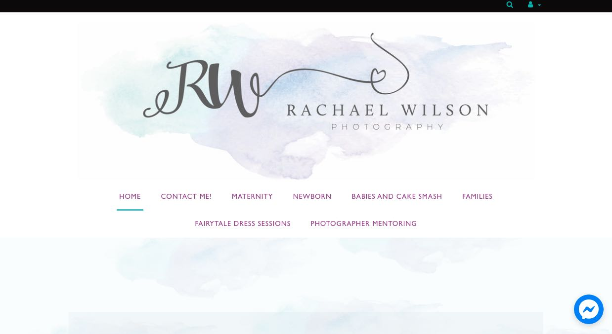 Rachael Wilson Wedding Photography Mornington Peninsula