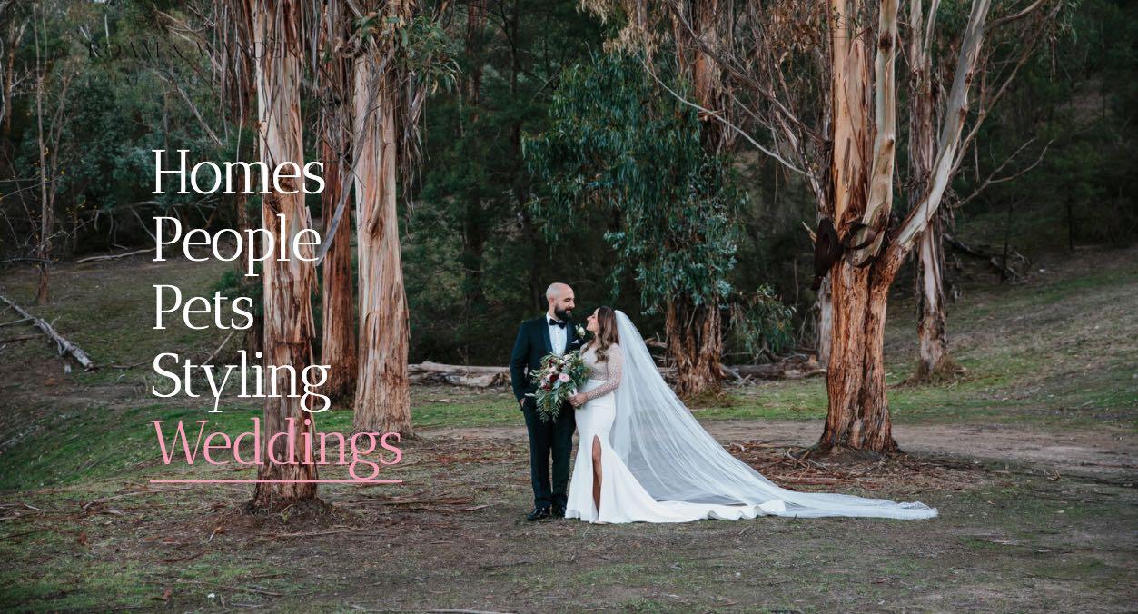 Roam and Wander Wedding Photography Rachael Wilson Wedding Photography Mornington Peninsula