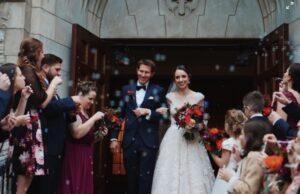Wedding Photographer Mornington Peninsula Cosmo