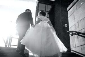 Wedding Videographer Mornington Peninsula Cosmo