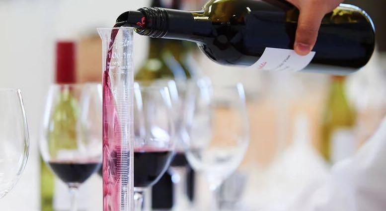 Wine Making Valentines Ideas Melbourne