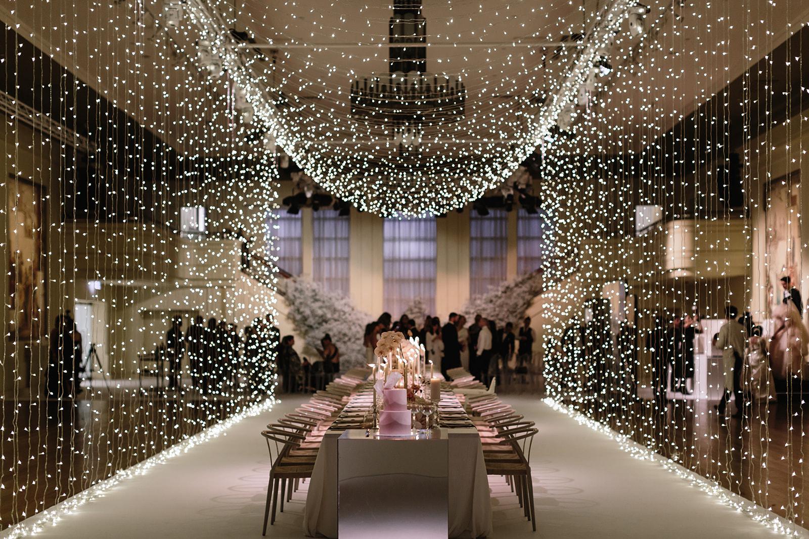 luxury wedding photographer melburne