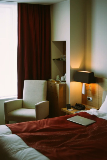 COSMO Best Accommodation and Hotel in Brighton, Melbourne