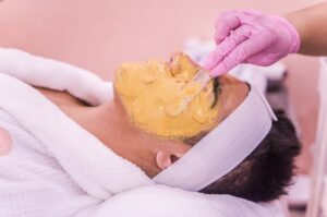 Best Clay Mud Face Masks For A Healthy Skin COSMO