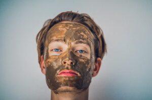 Best Skin Tightening Face Masks COSMO