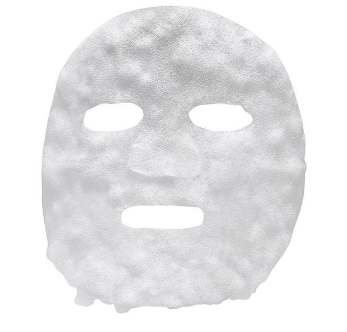 Sephora Skin Tightening Face Mask