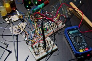 Best Electrical Engineering Websites For Students and Professionals On The Web cosmo