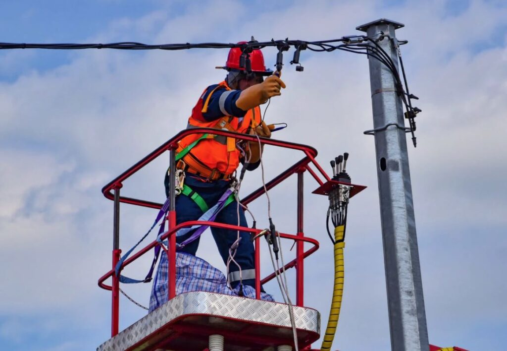 Best Electrician Training Sites Cosmo