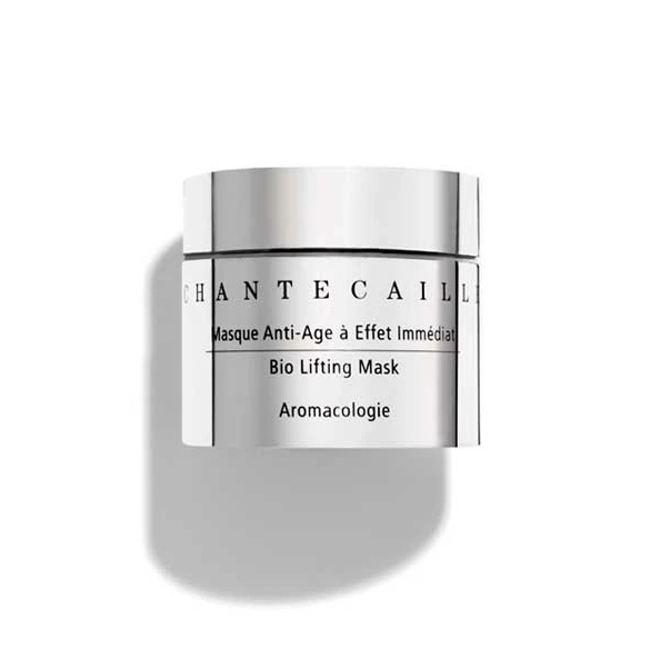 Chantecaille Skin Brightening Face Mask