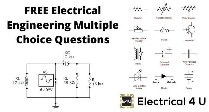 Electrical 4 U -Best Electrical Engineering Websites For Students and Professionals