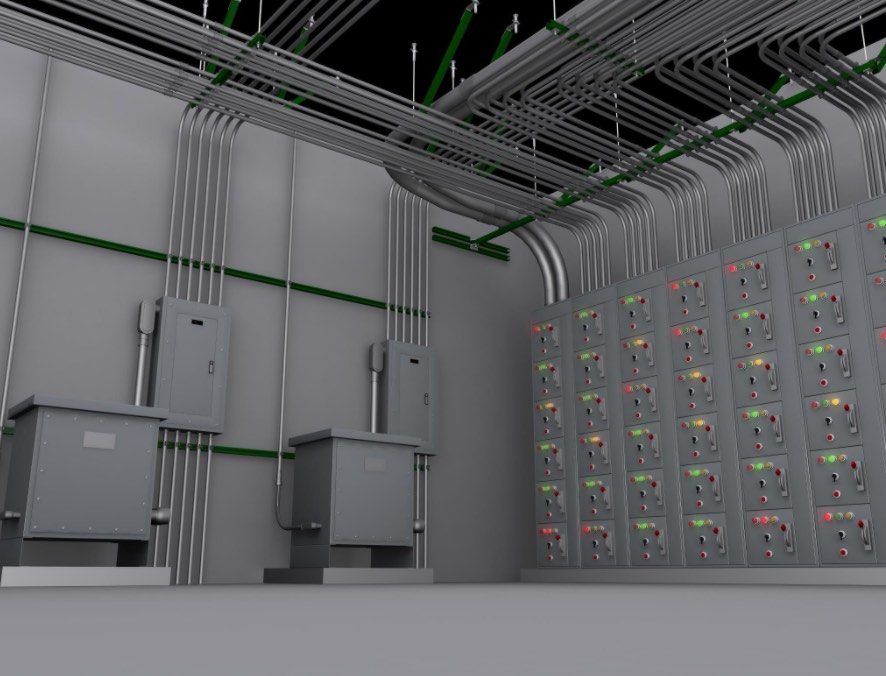 Electrical Construction & Maintenance - Electrical Construction & Maintenance - Electrical Engineering Websites For Students and Professionals