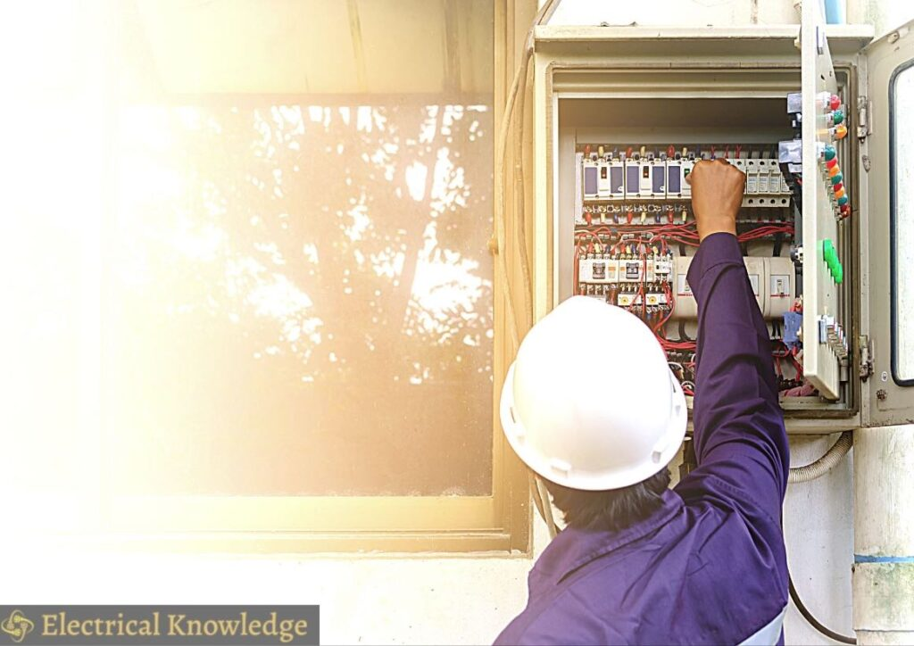 Electrical Knowledge Best Electrical Engineering Websites For Students and Professionals