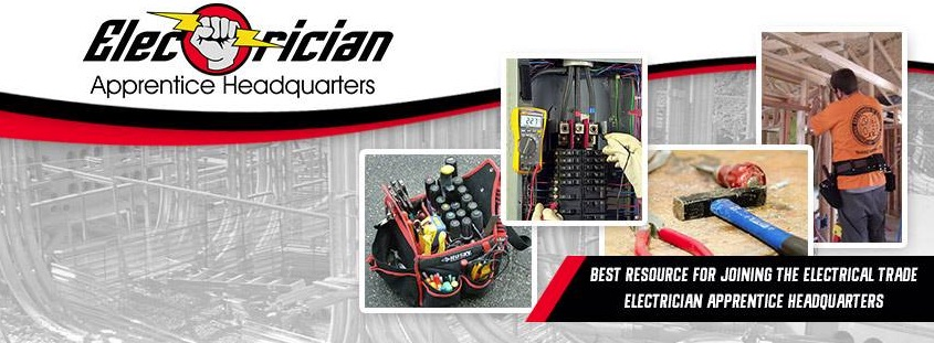 Electrician Apprentice Best Electrical Engineering Websites For Students and Professionals