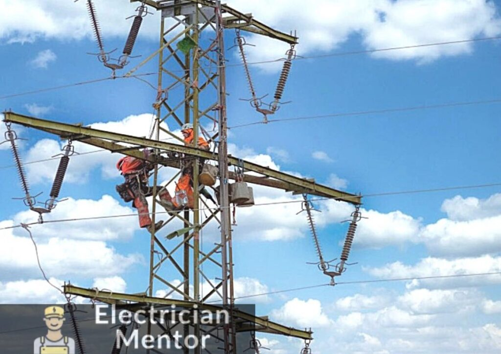 Electrician Mentor Best Electrical Engineering Websites For Students and Professionals On The Web