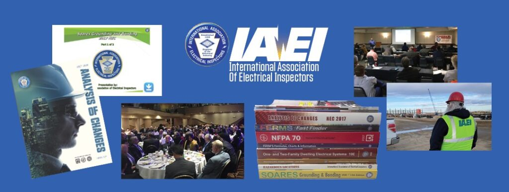 IAEI Magazine Best Electrical Engineering Websites For Students and Professionals