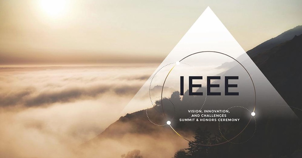 IEEE Best Electrical Engineering Websites For Students and Professionals