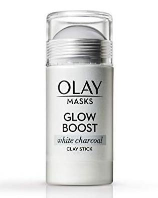 Olay Skin Brightening Face Mask