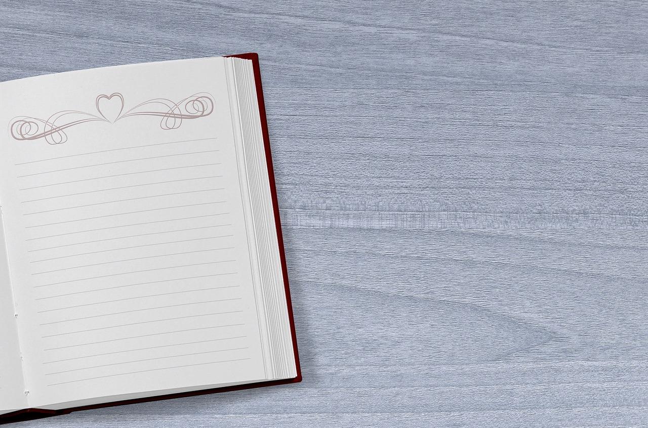 book-wedding-notes