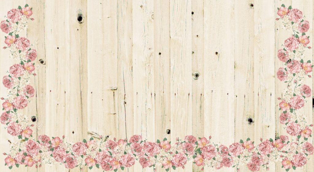 pink-wood